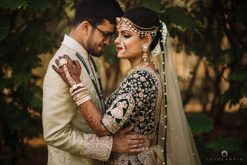 mumbai_candid_wedding_photographer_ketanmanasvi_intocandid_photography_70.jpg