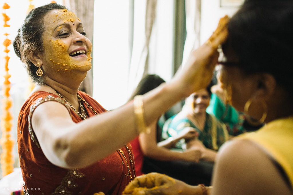 mumbai-wedding-photographer-into-candid-photography-ss03.jpg