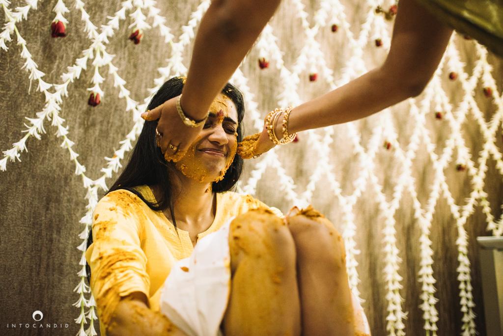 mumbai-wedding-photographer-into-candid-photography-ss02.jpg