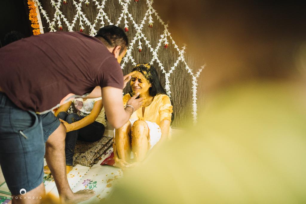 mumbai-wedding-photographer-into-candid-photography-ss05.jpg