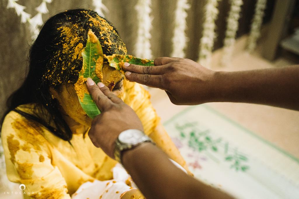 mumbai-wedding-photographer-into-candid-photography-ss06.jpg
