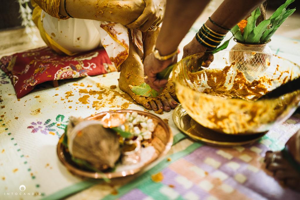 mumbai-wedding-photographer-into-candid-photography-ss07.jpg