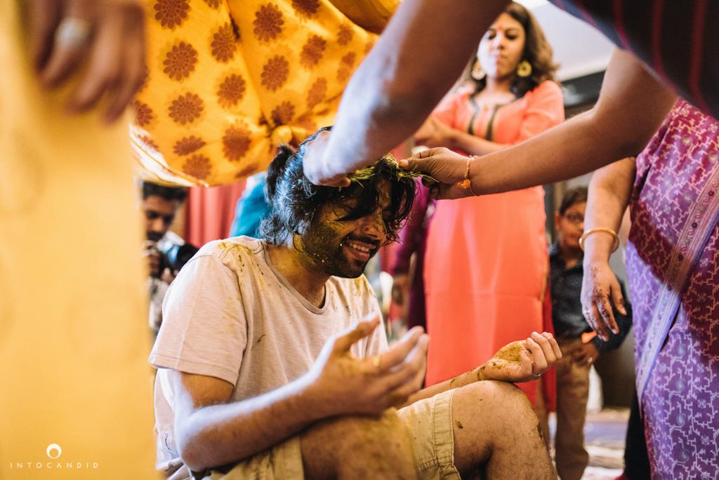 mumbai-wedding-photographer-into-candid-photography-ss11.jpg