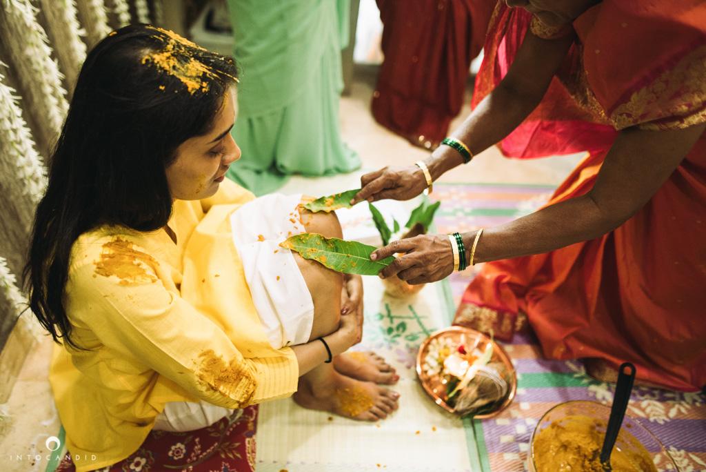 mumbai-wedding-photographer-into-candid-photography-ss011.jpg