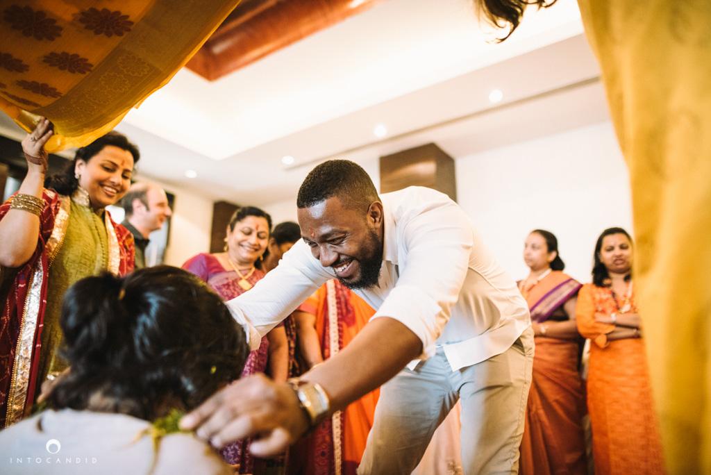 mumbai-wedding-photographer-into-candid-photography-ss12.jpg