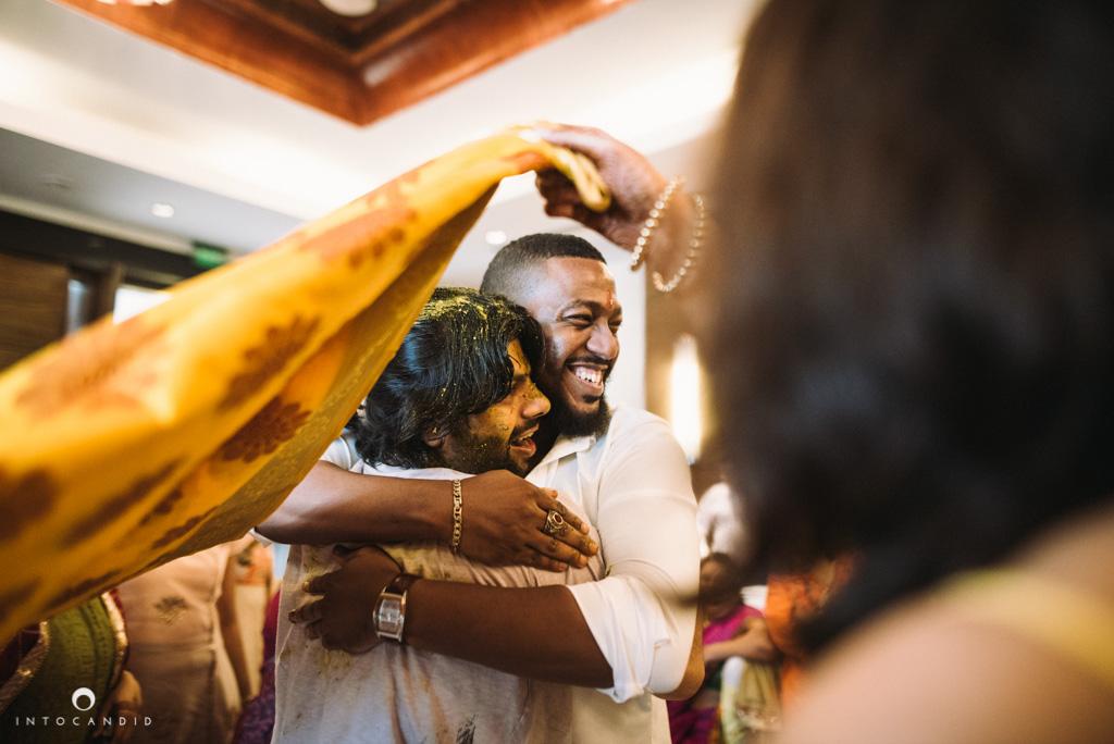 mumbai-wedding-photographer-into-candid-photography-ss13.jpg