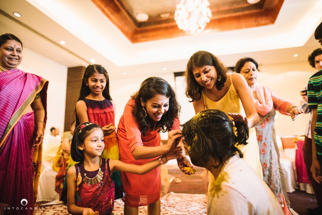 mumbai-wedding-photographer-into-candid-photography-ss15.jpg