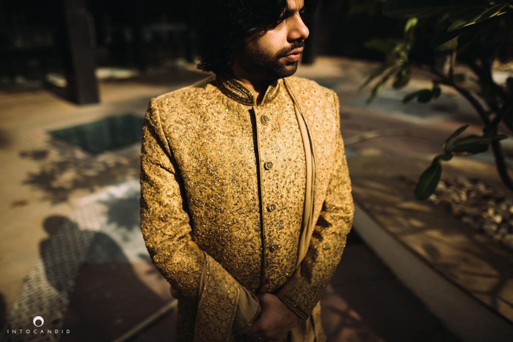 mumbai-wedding-photographer-into-candid-photography-ss16.jpg