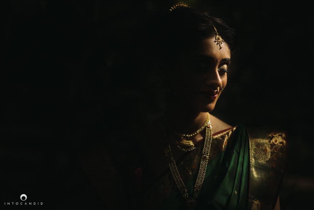 mumbai-wedding-photographer-into-candid-photography-ss17.jpg