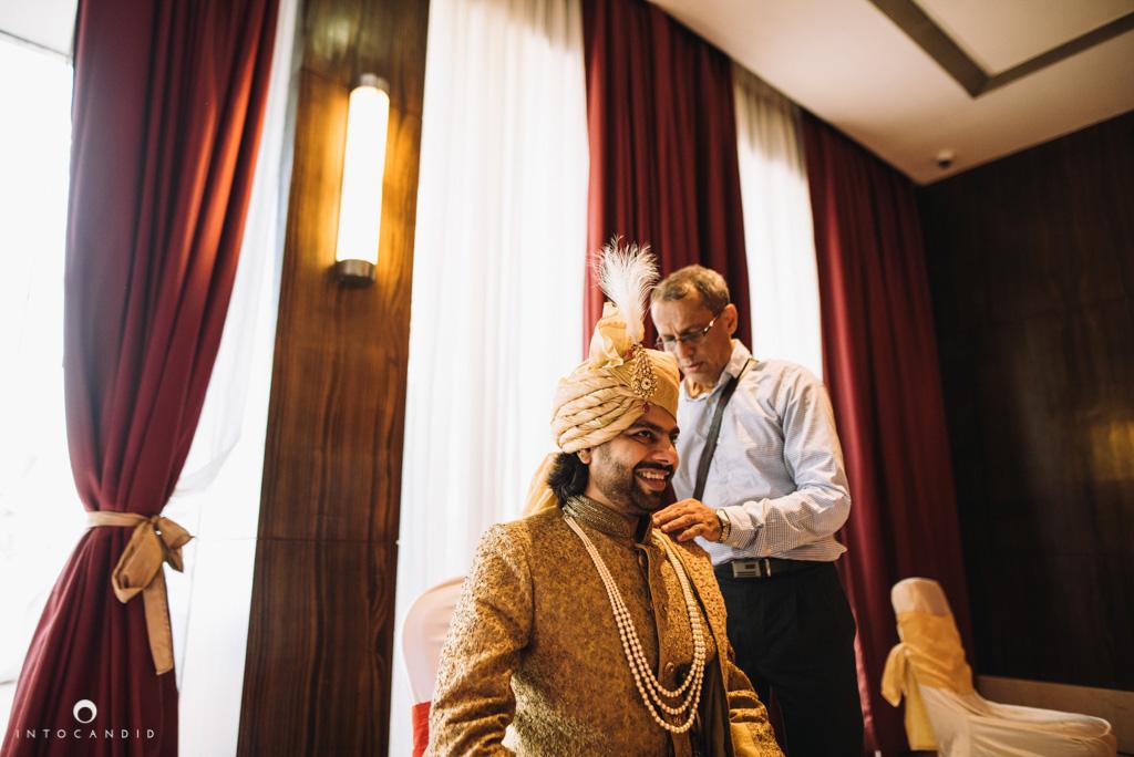 mumbai-wedding-photographer-into-candid-photography-ss18.jpg
