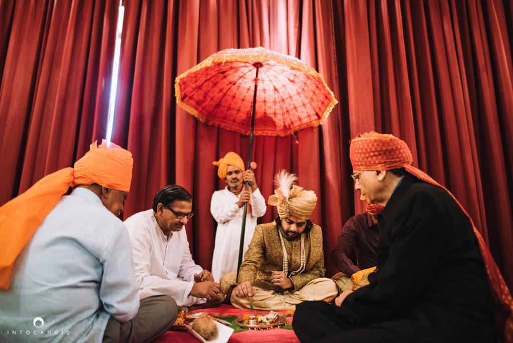 mumbai-wedding-photographer-into-candid-photography-ss19.jpg