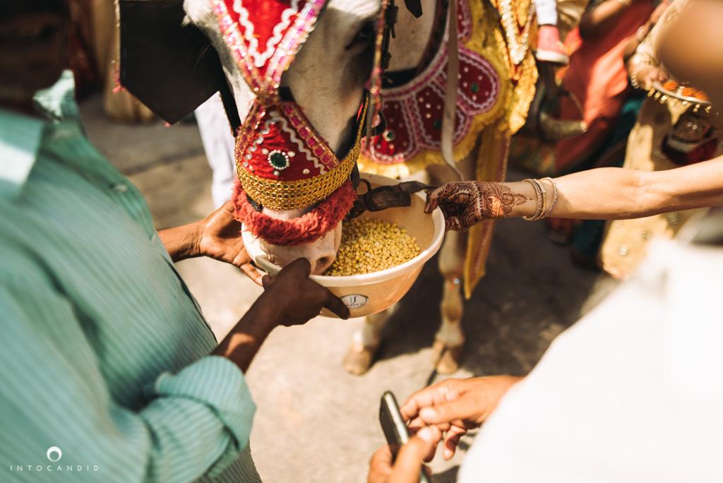 mumbai-wedding-photographer-into-candid-photography-ss21.jpg
