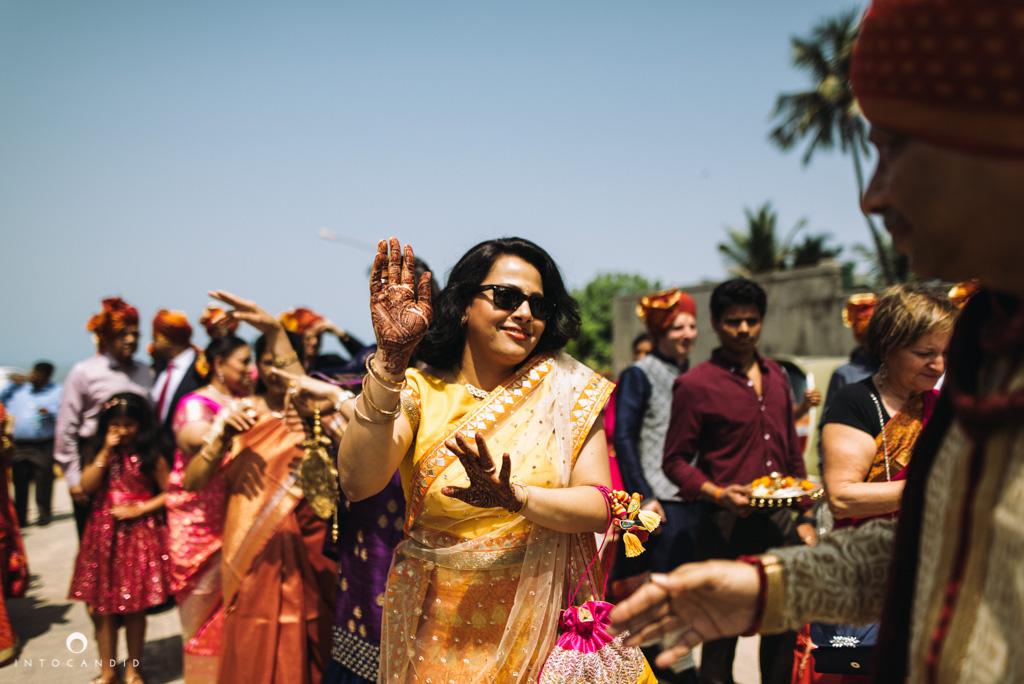 mumbai-wedding-photographer-into-candid-photography-ss22.jpg