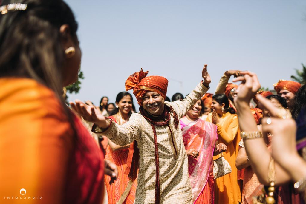 mumbai-wedding-photographer-into-candid-photography-ss23.jpg