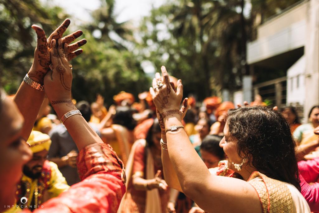 mumbai-wedding-photographer-into-candid-photography-ss27.jpg