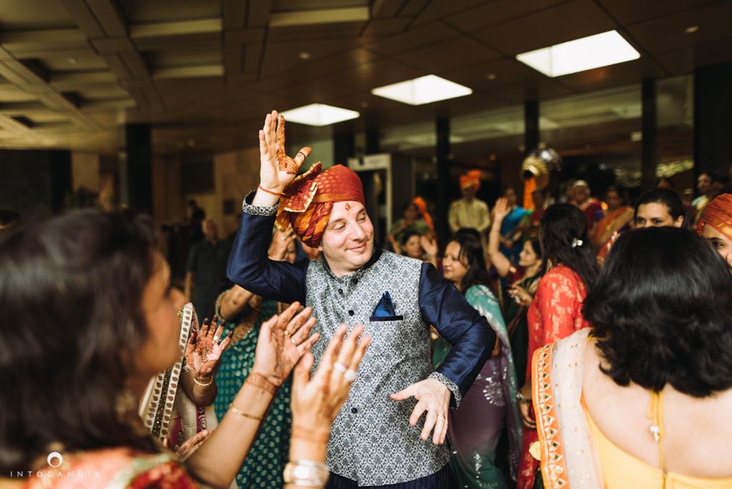 mumbai-wedding-photographer-into-candid-photography-ss28.jpg