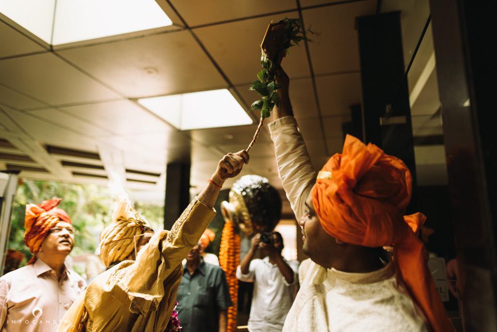 mumbai-wedding-photographer-into-candid-photography-ss29.jpg