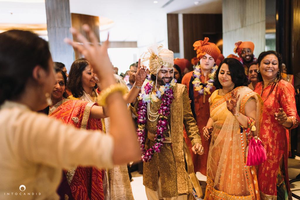 mumbai-wedding-photographer-into-candid-photography-ss30.jpg