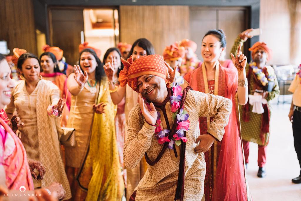 mumbai-wedding-photographer-into-candid-photography-ss31.jpg
