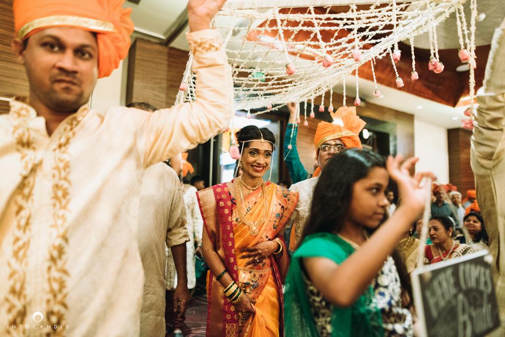 mumbai-wedding-photographer-into-candid-photography-ss33.jpg