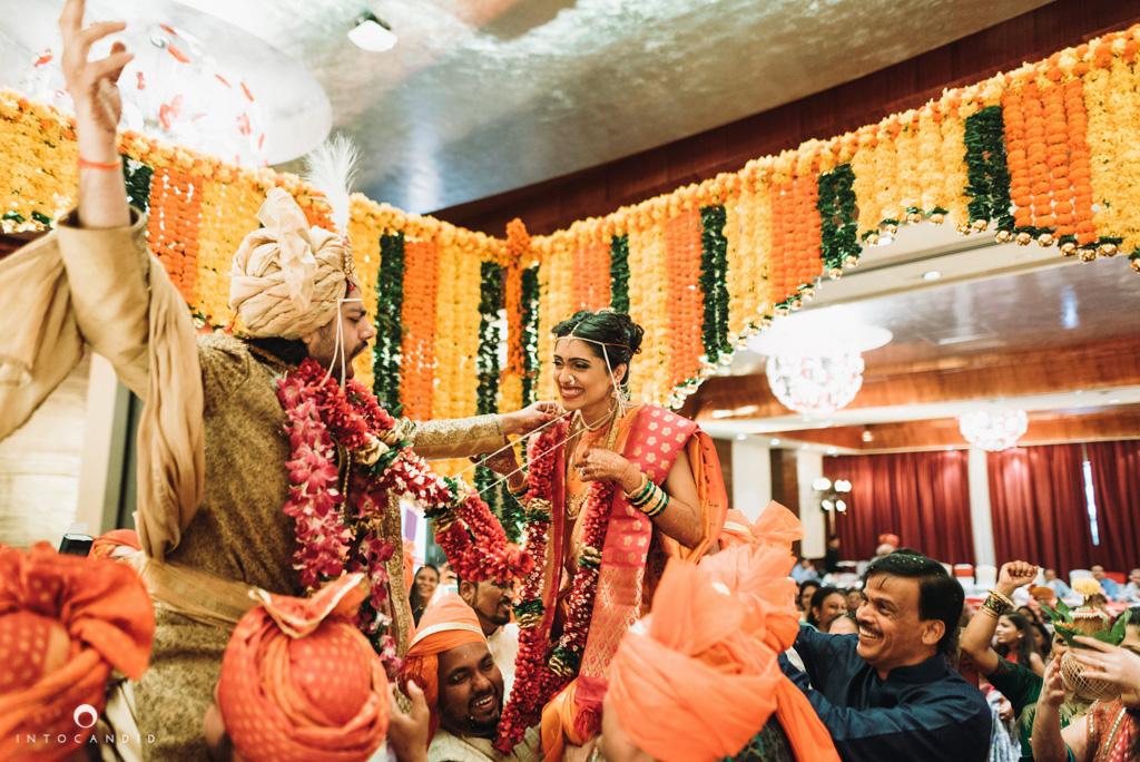 mumbai-wedding-photographer-into-candid-photography-ss35.jpg