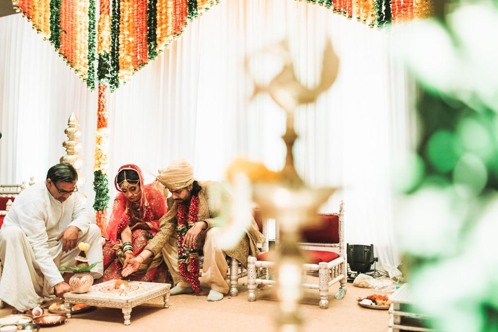 mumbai-wedding-photographer-into-candid-photography-ss36.jpg