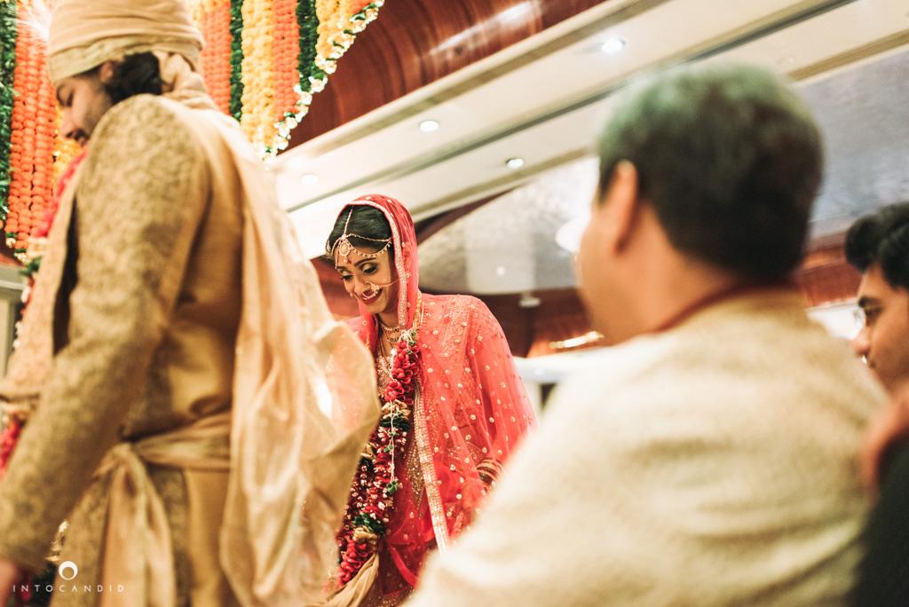mumbai-wedding-photographer-into-candid-photography-ss37.jpg