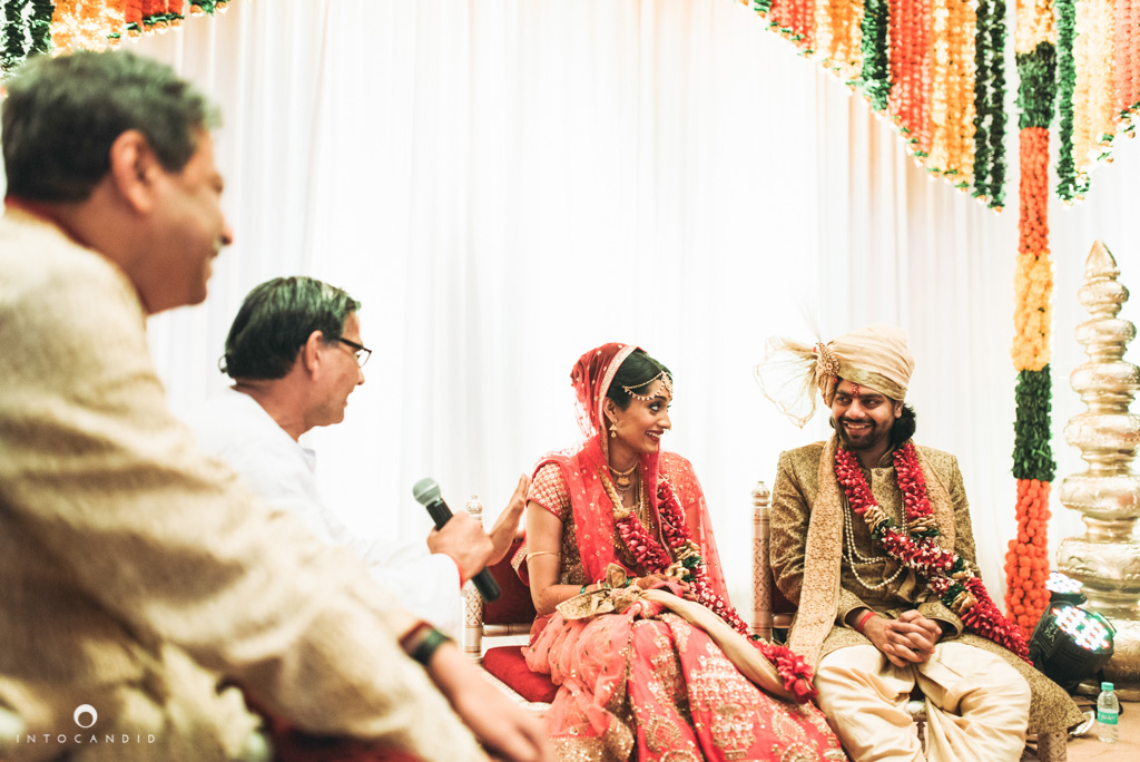 mumbai-wedding-photographer-into-candid-photography-ss38.jpg