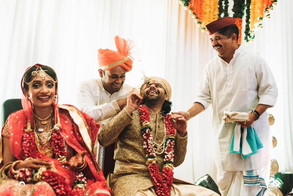 mumbai-wedding-photographer-into-candid-photography-ss39.jpg