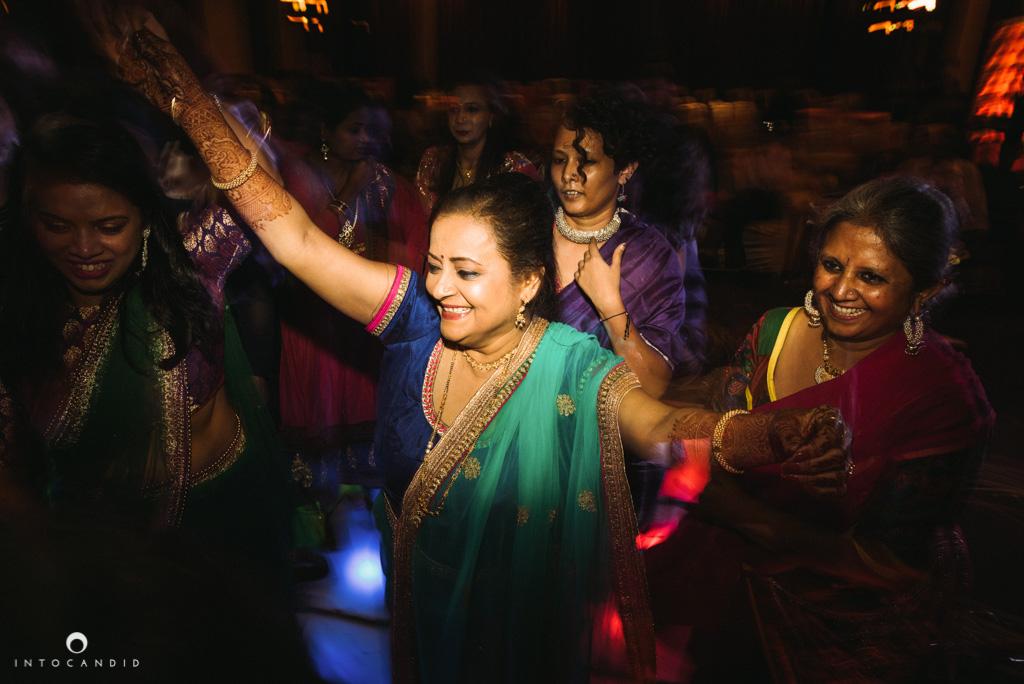 mumbai-wedding-photographer-into-candid-photography-ss43.jpg