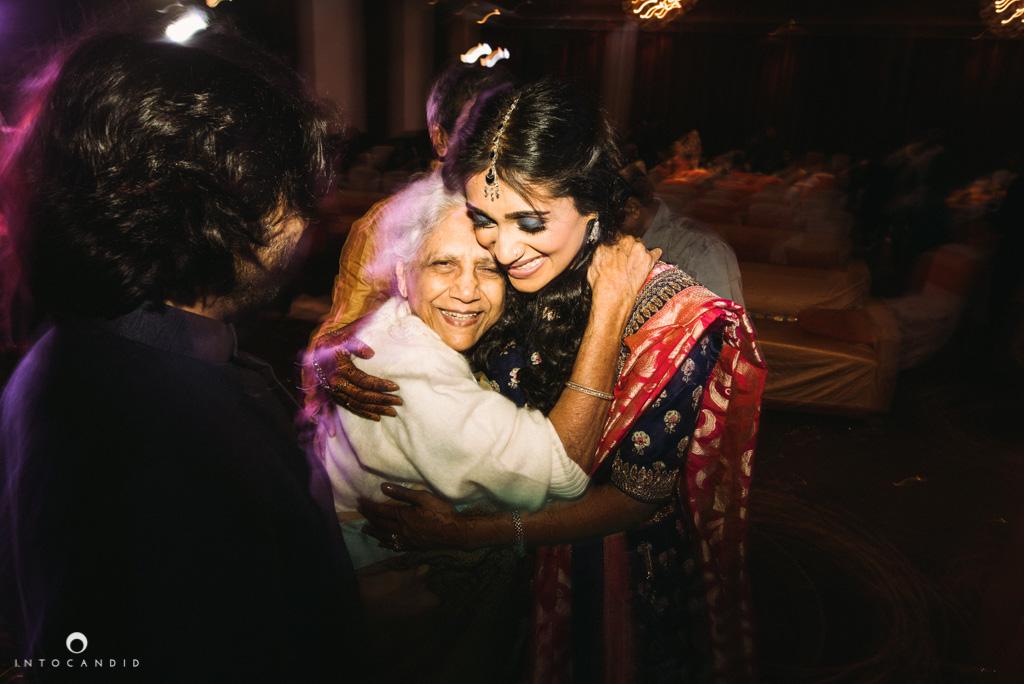 mumbai-wedding-photographer-into-candid-photography-ss45.jpg