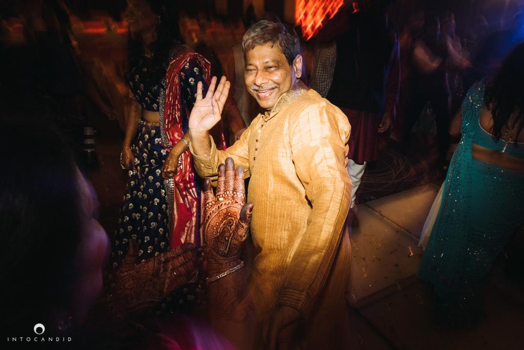 mumbai-wedding-photographer-into-candid-photography-ss46.jpg