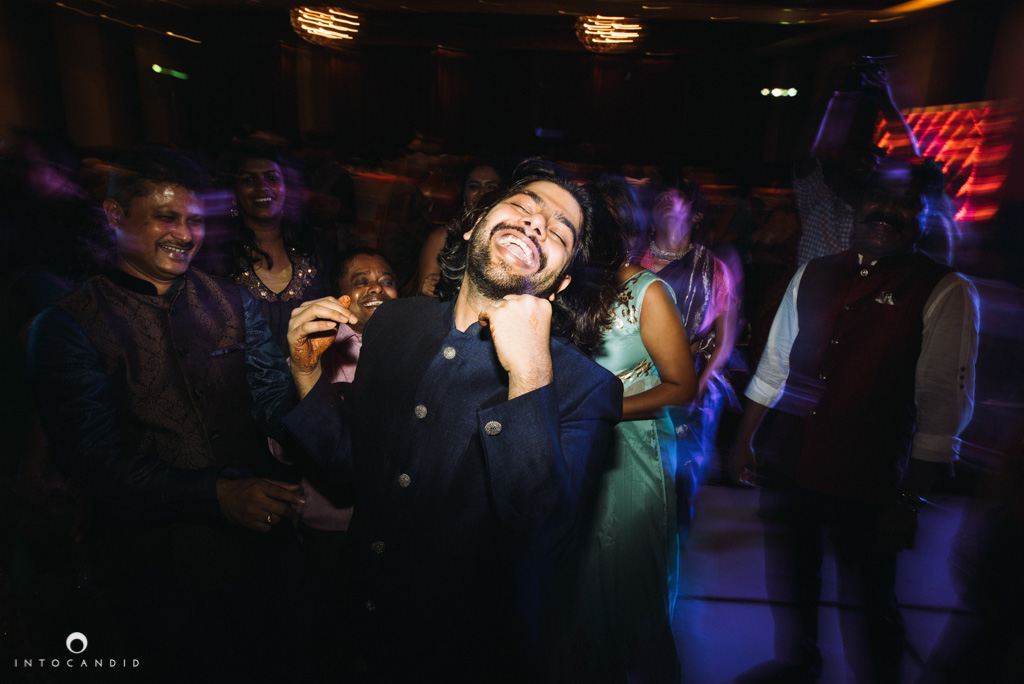 mumbai-wedding-photographer-into-candid-photography-ss48.jpg