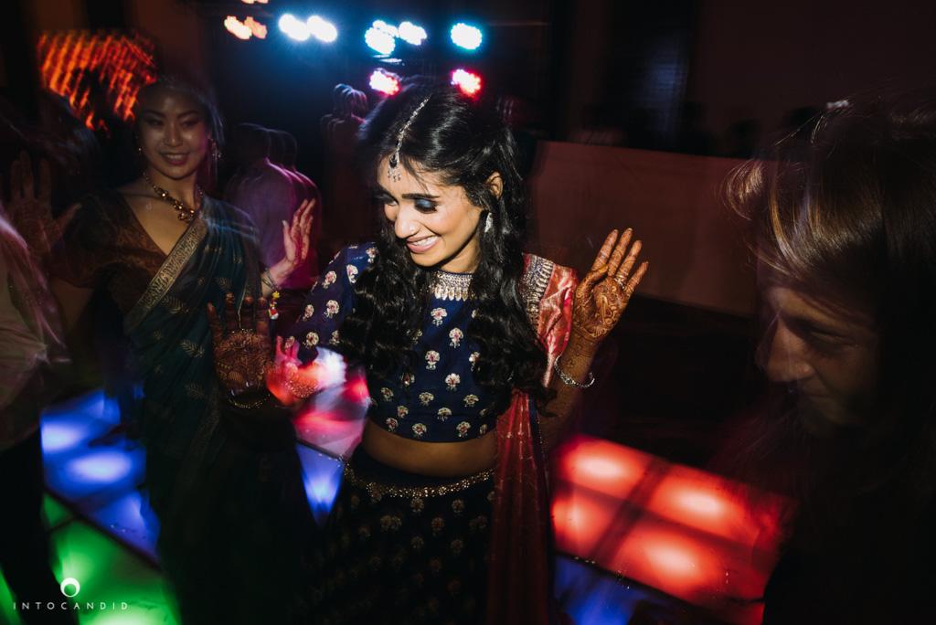 mumbai-wedding-photographer-into-candid-photography-ss50.jpg