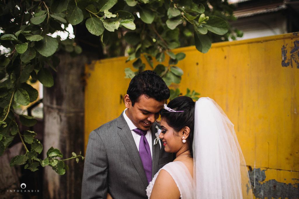 mumbai-wedding-photographer-english-wedding-photography-church-wedding-photographer-77.jpg