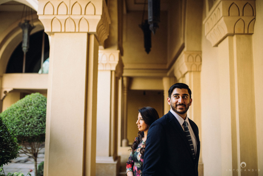 dubaiweddingphotographer_intocandidphotography_destinationwedding_002.jpg