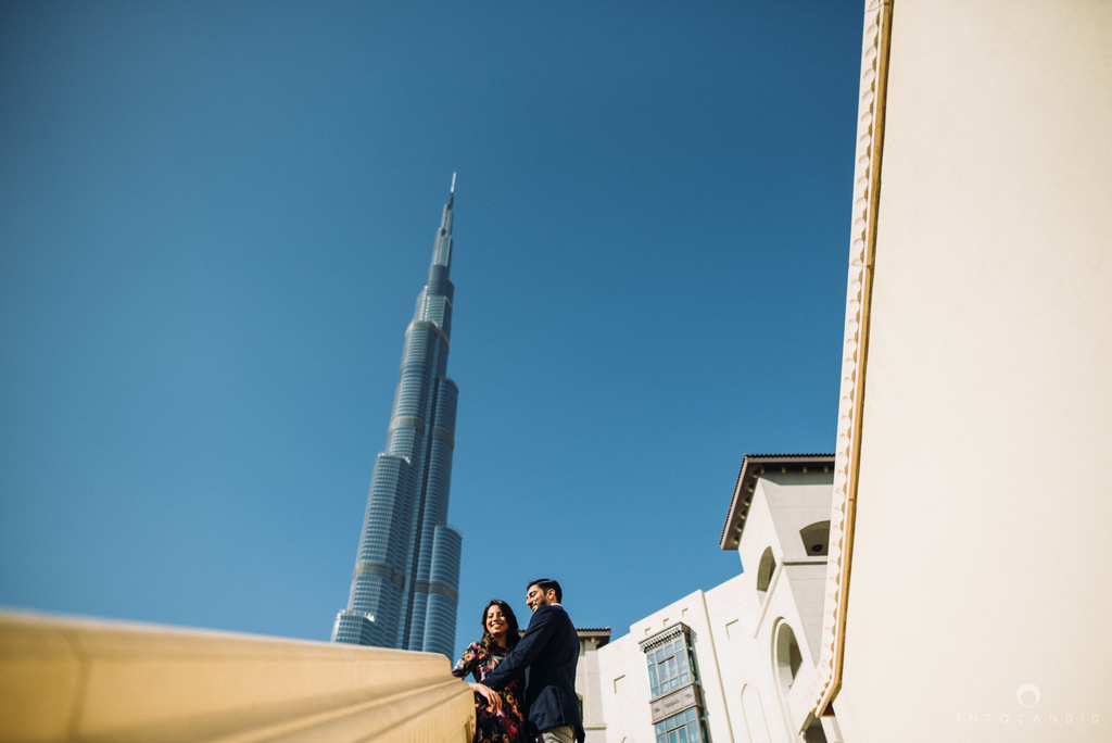 dubaiweddingphotographer_intocandidphotography_destinationwedding_004.jpg