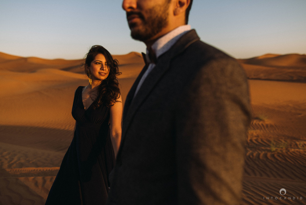 dubaiweddingphotographer_intocandidphotography_destinationwedding_07.6.jpg