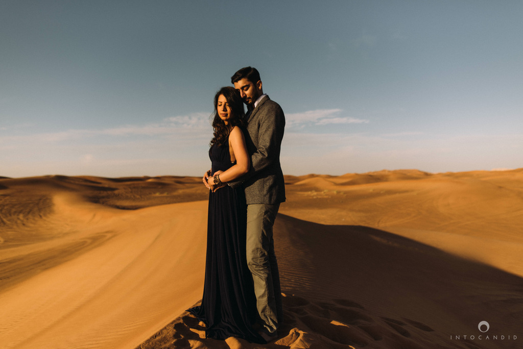 dubaiweddingphotographer_intocandidphotography_destinationwedding_007.jpg