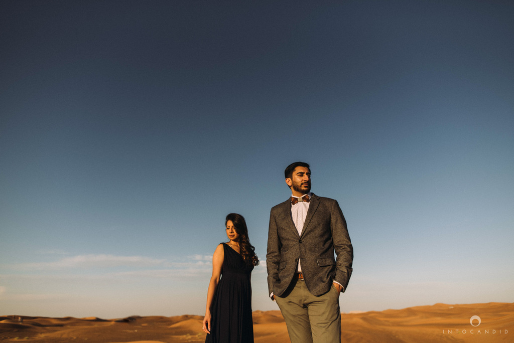 dubaiweddingphotographer_intocandidphotography_destinationwedding_008.jpg