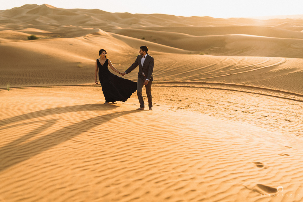 dubaiweddingphotographer_intocandidphotography_destinationwedding_010.jpg
