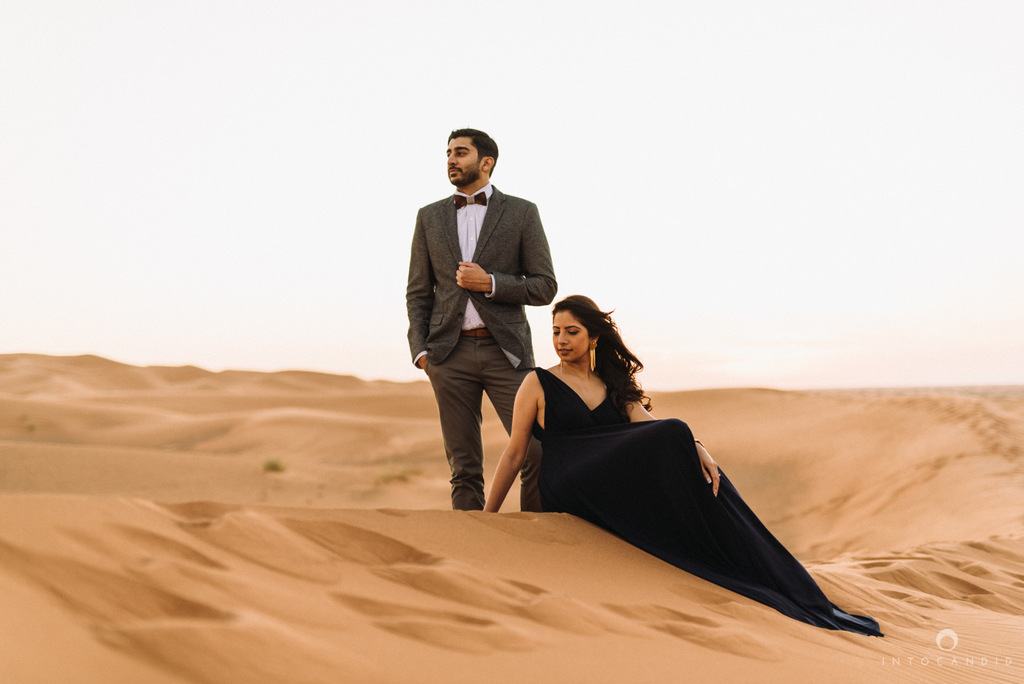 dubaiweddingphotographer_intocandidphotography_destinationwedding_015.jpg