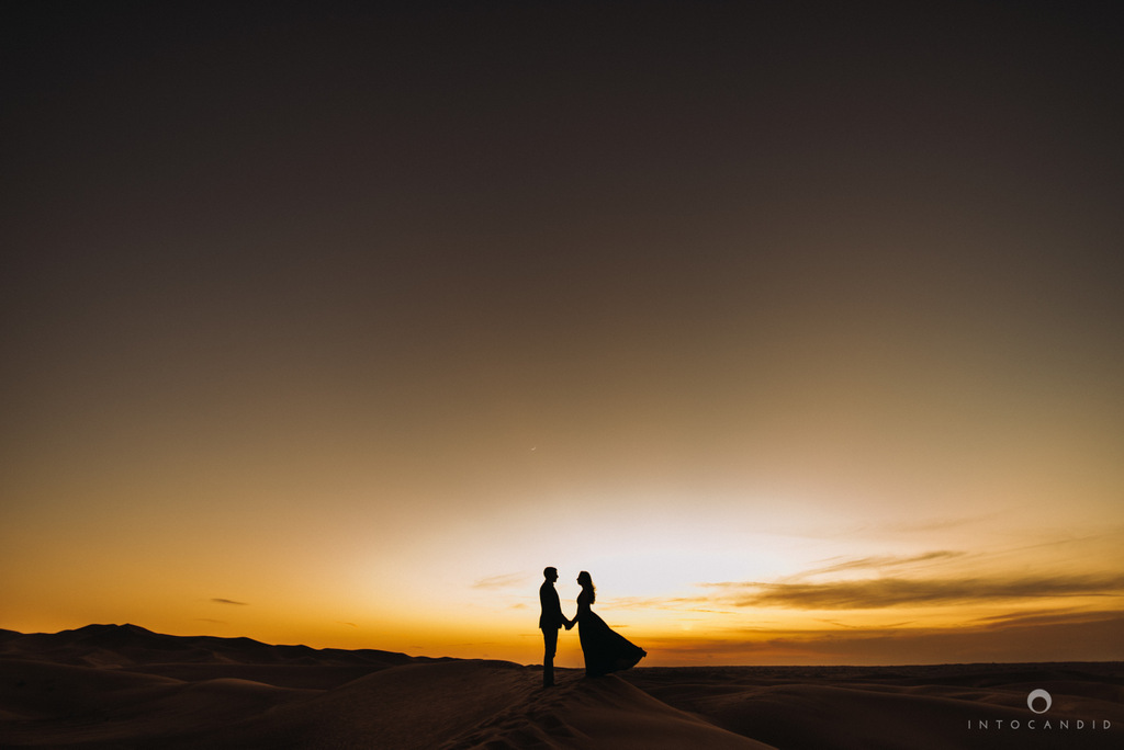 dubaiweddingphotographer_intocandidphotography_destinationwedding_017.jpg