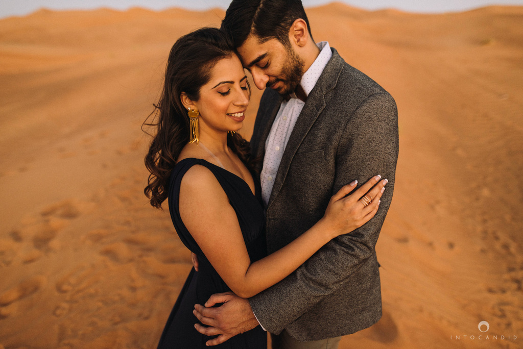 dubaiweddingphotographer_intocandidphotography_destinationwedding_016.jpg