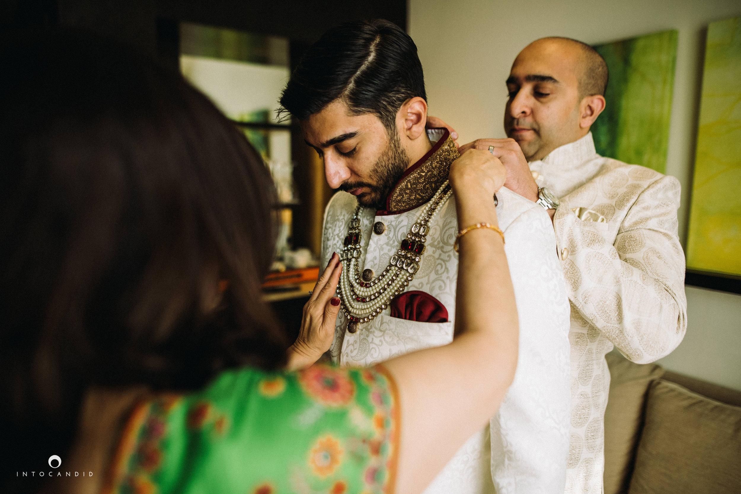 Dubai_Wedding_Photographer_04.JPG