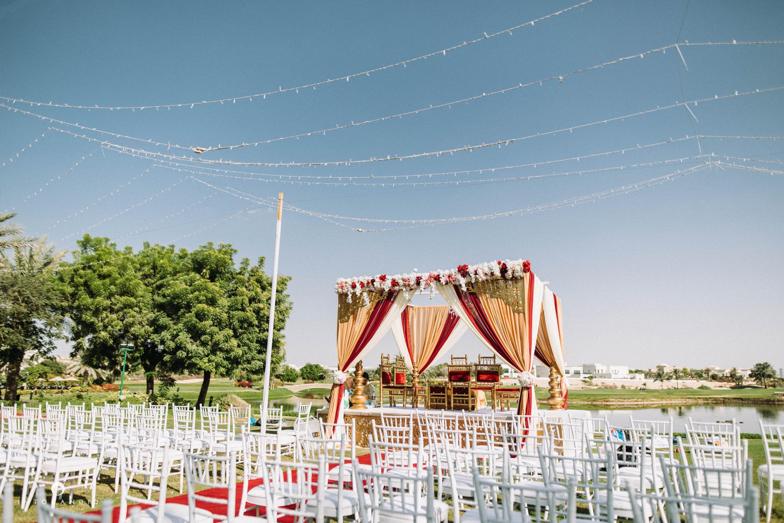 Dubai_Wedding_Photographer_06.JPG