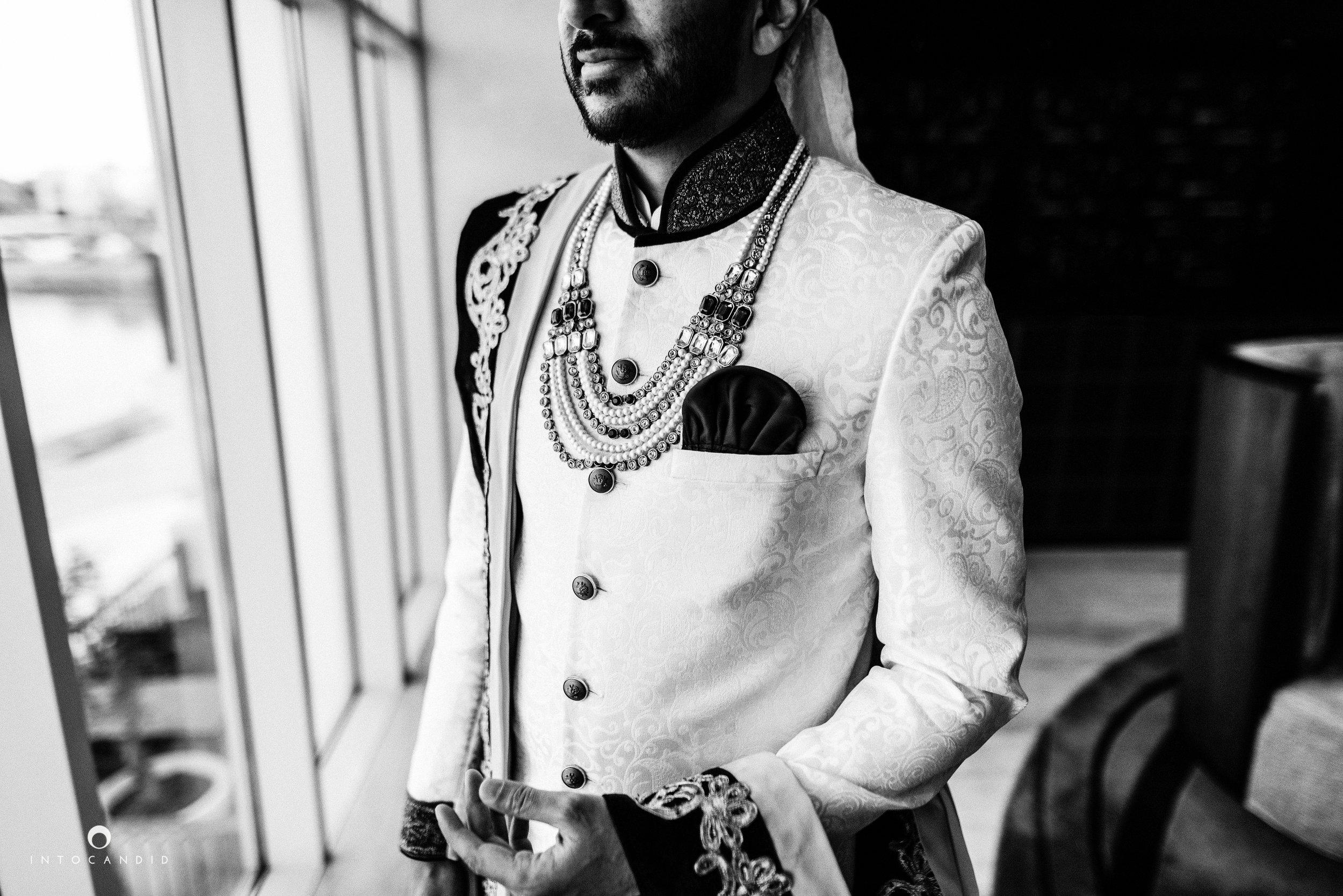 Dubai_Wedding_Photographer_08.JPG