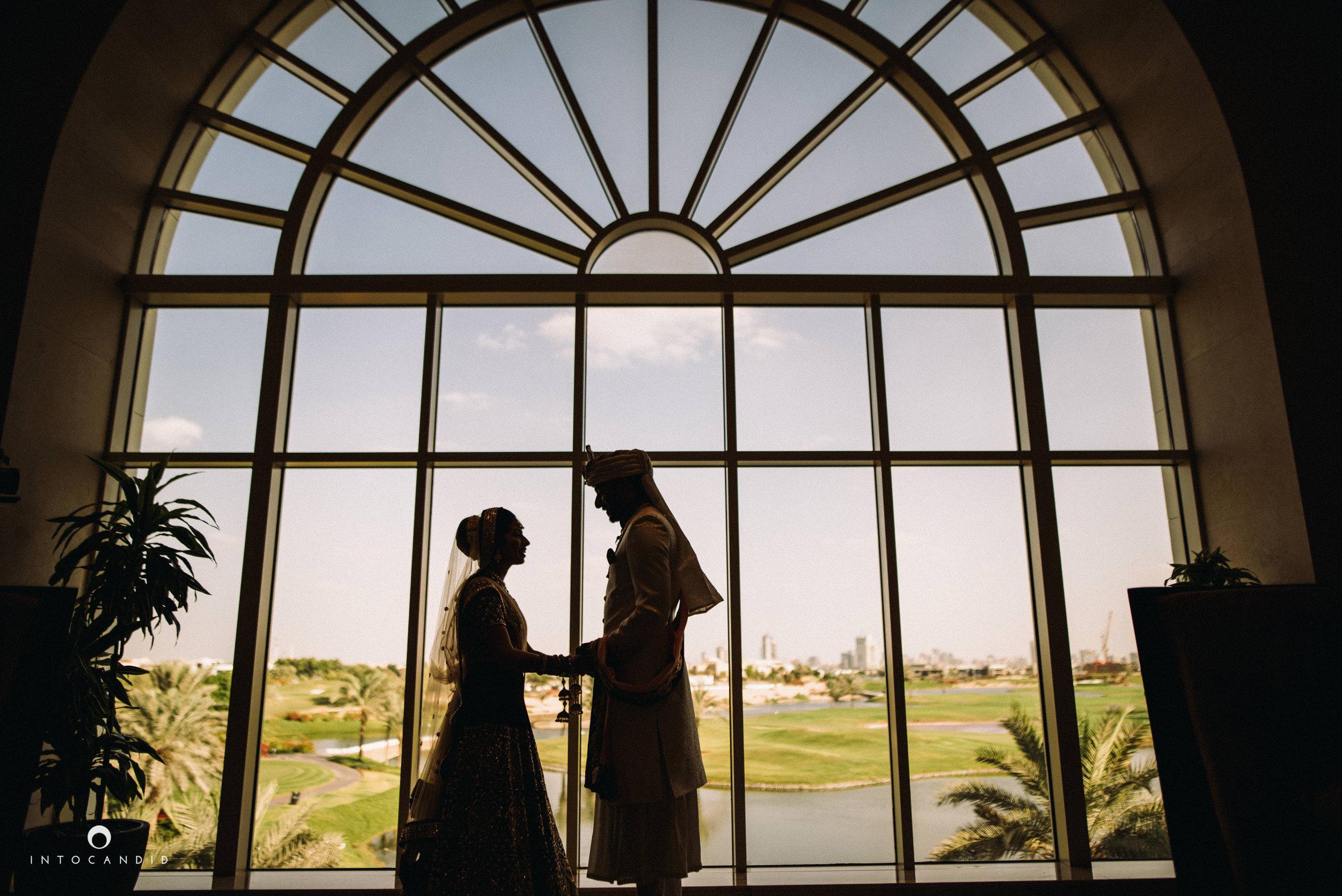 Dubai_Wedding_Photographer_11.JPG