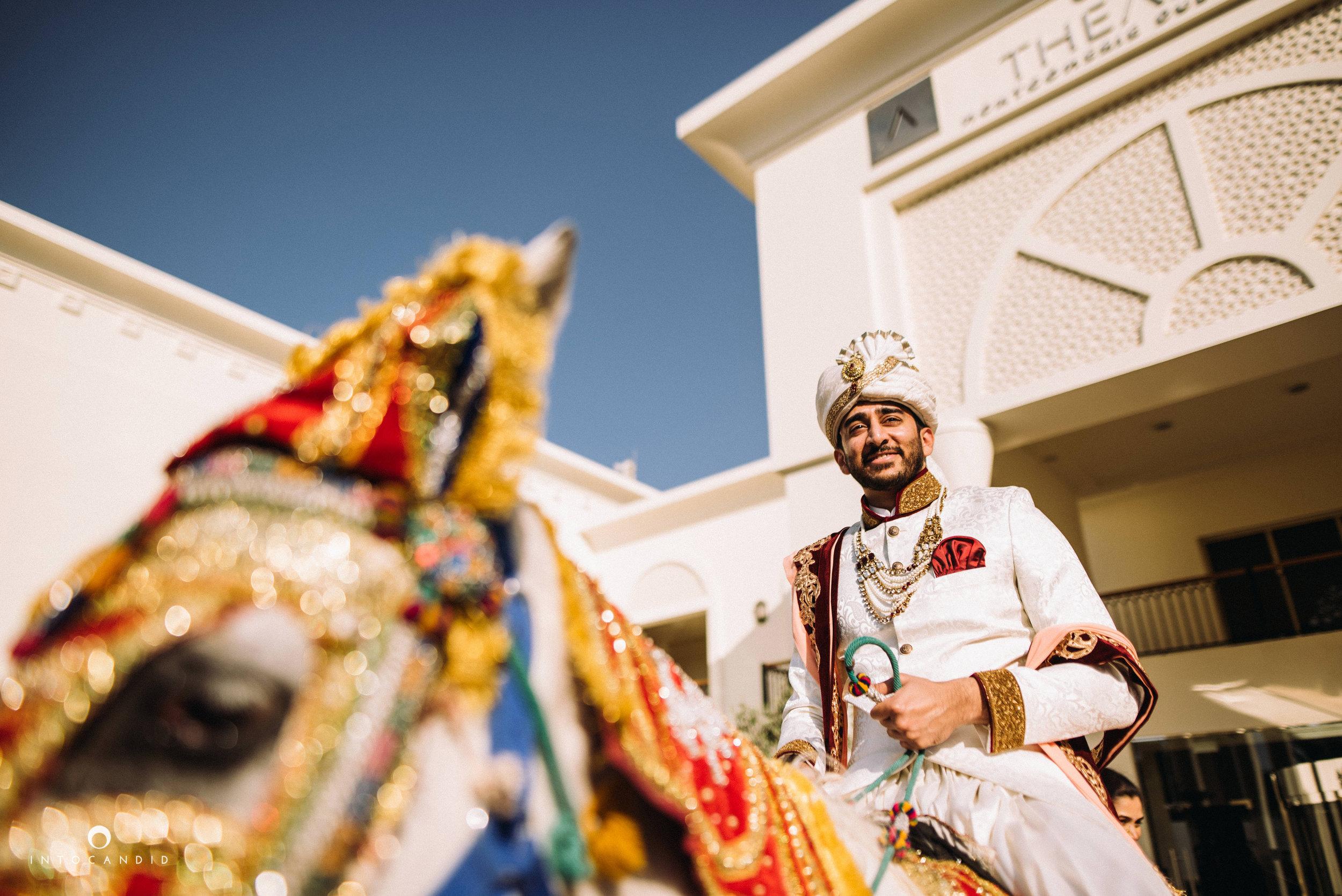 Dubai_Wedding_Photographer_13.JPG