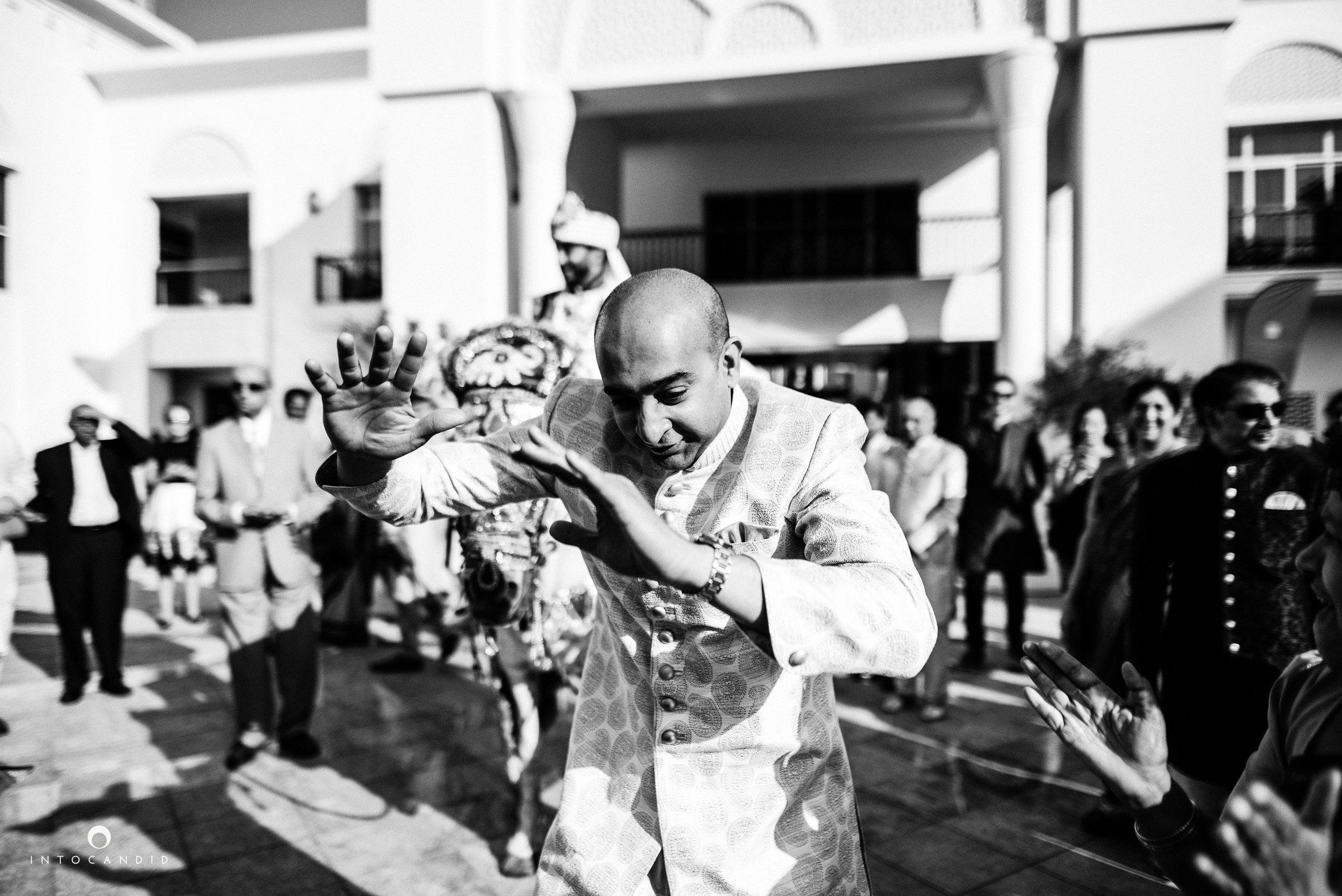 Dubai_Wedding_Photographer_12.JPG